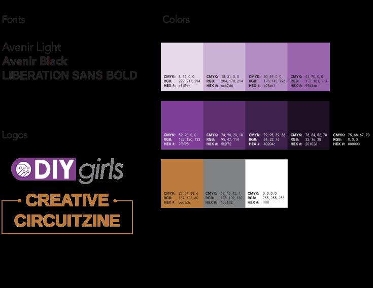 2016_Portfolio_CircuitZine-4